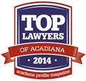Top-Lawyers-Pecoraro