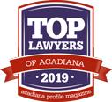 TopLawyers_2019