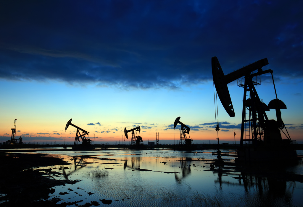 Oil and Gas News - Environmental Law