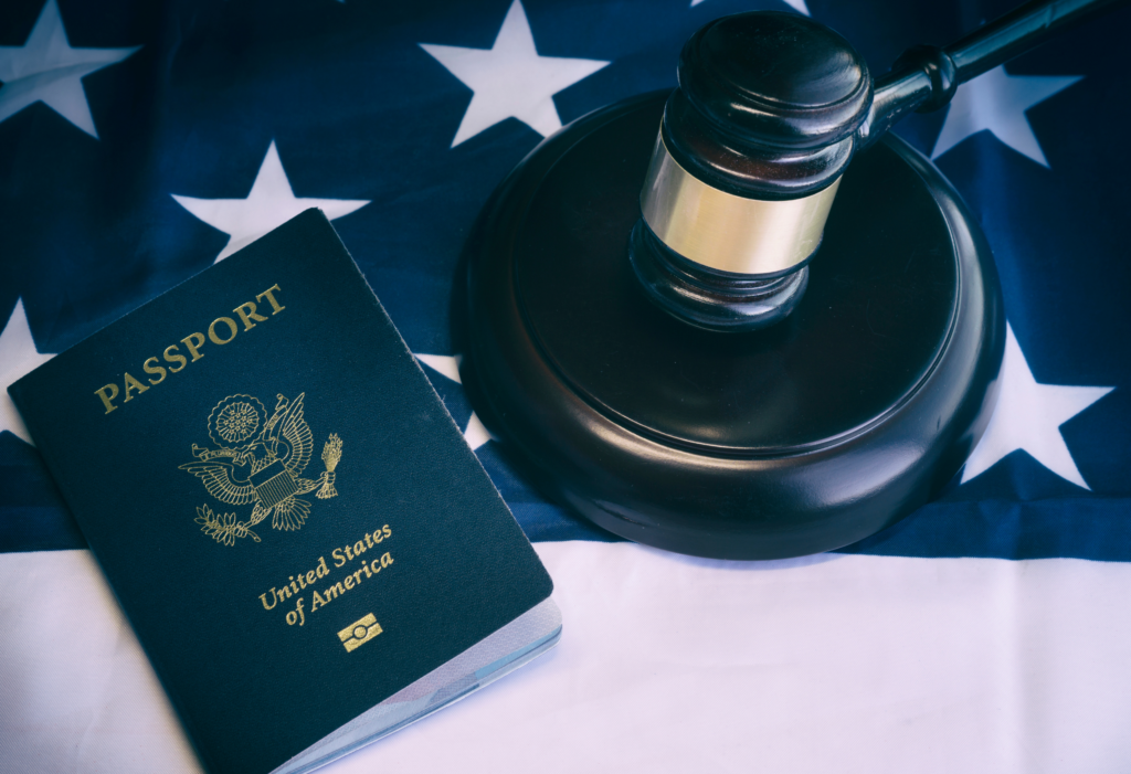 Immigration updates from Immigration Attorneys